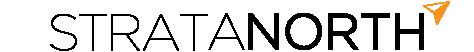 StrataNorth, LLC